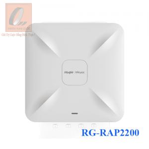 RG-RAP2200