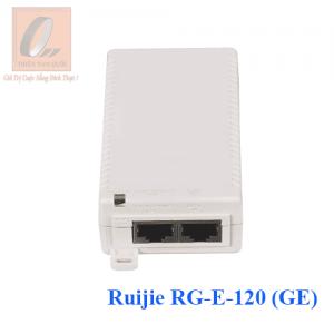 Ruijie RG-E-120 (GE)