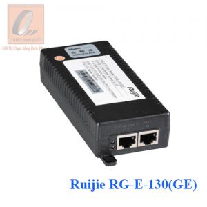 Ruijie RG-E-130(GE)