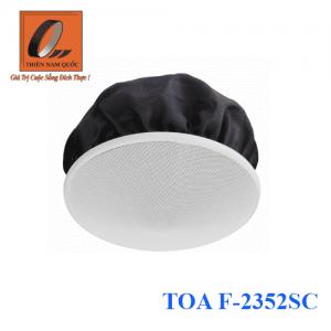 TOAF-2352SC