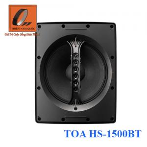TOA HS-1500BT