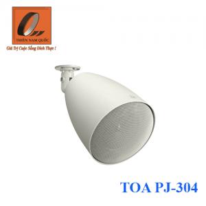 TOA PJ-304