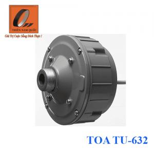 TOA TU-632