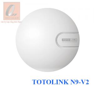 TOTOLINK N9-V2