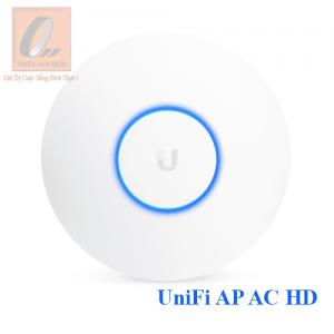 UniFi AP AC HD