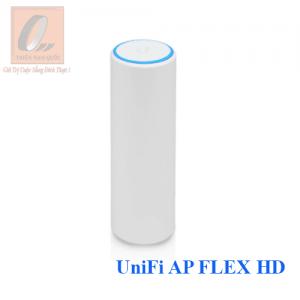 UniFi AP FLEX HD